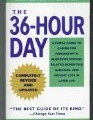 The 36-Hour Day: A Family Guide to Caring for Persons with Alzheimer Disease