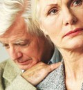 How to Respond When Dementia Causes Unpredictable Behaviors