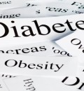 CDC Reports Number of Americans with Diabetes Or Prediabetes Has Risen Dramatically; Losing Weight &amp; Exercise Can Prevent or Delay the Disease