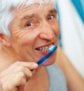 Tooth Loss May Lead to Memory Loss