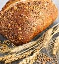 New Study Suggests Eating More Fiber From Whole Grains May Prolong Your Life