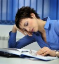 Insufficient Sleep Declared a Public Health Epidemic