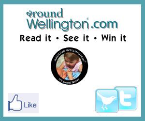AroundWellington.com
