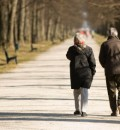 Weight Loss and Walking Exercise Improve Memory, Studies Find