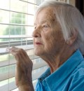 "Social Isolation/ ""Constricted Life Space"" Linked to Higher Risk of Alzheimer's for Seniors"