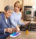 Women Bear Heaviest Burden of Alzheimer's Worldwide, New Survey Shows