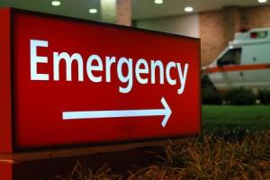 Too Many Hospital Readmissions
