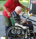 States Slash Home Health Care & Adult Day Care Services for the Neediest; Likely to Increase Costs