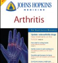 2011 Johns Hopkins Arthritis Whitepaper Released