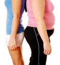 How Do People Lose Weight & What Can Be Done About the Obesity Epidemic?