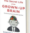 Hope for the Middle-Aged Brain; Author Presents Science-Based Tips for a Sharper Brain