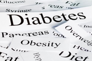 Diabetes Significantly Increases Risk of Dementia