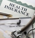 Grants to States under Affordable Care Act Help Fight Health Insurance Premium Hikes