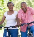 5 Healthy Lifestyle Factors Incrementally Reduce Risk of Diabetes, Study Finds