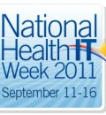 At National Health IT Week Summit HHS Proposes New Rules to Give Patients Direct Access to Their Lab Reports