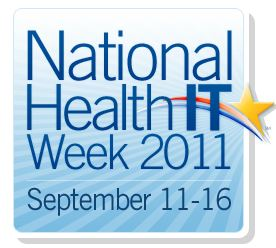 At National Health IT Week Summit HHS Proposes New Rules ...