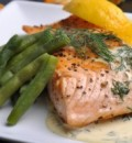 Can Eating Fish Reduce Your Risk of Stroke?