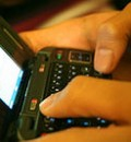 HHS Text4Health Task Force Recommends Health Text Messaging Initiatives