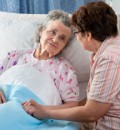 Labor Day News for Caregivers: Know Your Workplace Rights