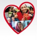 September 29 is World Heart Day -- One World, One Home, One Heart
