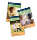 New Patient Guides &#038; Treatment Decision Aids Provided by AHRQ