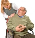 Recognizing Family Caregivers: November is National Family Caregivers Month