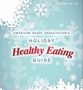 American Heart Association Publishes New Holiday Healthy Eating Guide