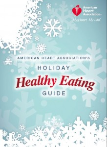 american guide to healthy eating