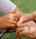 Will You Care For Me?  Feel the Compassion & Love of a Caregiver in Response to This Touching Song