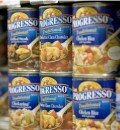 BPA Levels Increase Over 1000% After Eating Canned Soup, New Harvard Study Finds