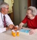 Medicare to Provide Expanded Primary Care At Home for Seniors under New Affordable Care Act Initiative