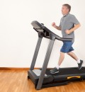 Fitness More Important Than Body Weight in Reducing Death Risk