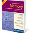 Johns Hopkins Releases 2012 Memory White Paper