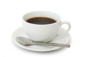 Coffee Provides Some Health Benefits &amp; Some Health Risks, Harvard Authors Explain