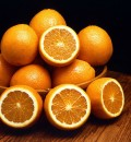 Eating Citrus Fruit May Lower Stroke Risk, New Study Suggests