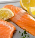 Omega-3 in Fish &#038; Other Foods May Keep Your Brain Sharper, New Study Finds