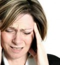 New Survey Links Caregiver Stress to Unhealthy Behaviors & Chronic Disease