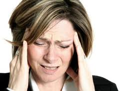 Caregiver Stress Linked to Unhealthy Behaviors & Chronic Disease