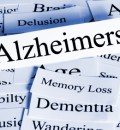 Four Questions on Simple Questionnaire Found Highly Predictive of Mild Cognitive Impairment & Risk of Alzheimer's