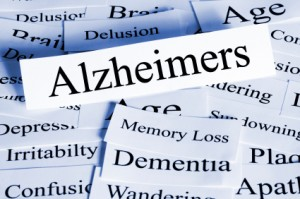 Questionnaire Identifies Mild Cognitive Impairment, Early Predictor of Alzheimers