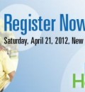 Free Brain Health Fair April 21, 2012 - Hosted by American Academy of Neurology Foundation