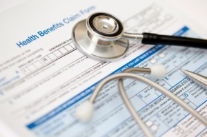Affordable Care Act Already Provides Many Objective Benefits for Consumers & Patients