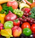 National Nutrition Month - Resources on Eating for Prevention & Wellness