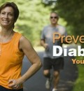 Are You At Risk for Diabetes?  CDC Provides Quiz to Help You Find Out