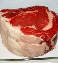 Red Meat Increases Risk of Death; Fish or Poultry Lowers Risk, New Study Finds