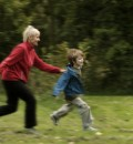 Physically Active Seniors May Live Longer, Study Suggests
