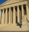 Supreme Court Hears Arguments on Health Care Law March 26-28, 2012