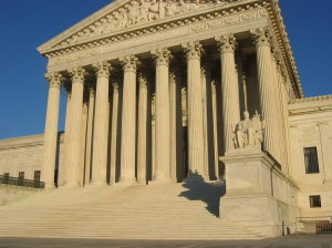 US Supreme Court to Hear Oral Arguments on Health Reform Law Monday, March 26 - Wednesday, March 28, 2012