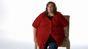 New Reports on High Costs of Obesity Epidemic in America (image from HBO Documentary Trailer on YouTube for The Weight of The Nation)