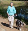 Physical Activity of All Kinds Lowers Risk of Alzheimer's, Study Finds